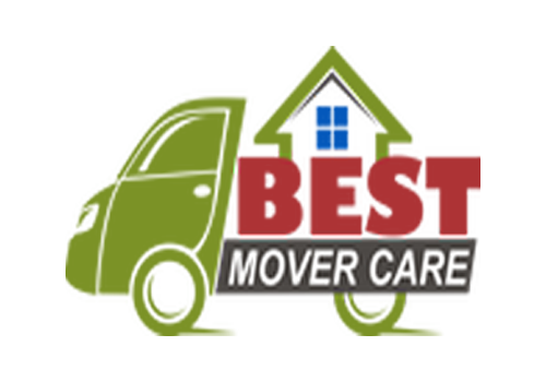 Best Home Movers And Packers In Dubai - Sharjah. Ajman